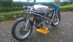 Seeley G50 Mk4 picture2