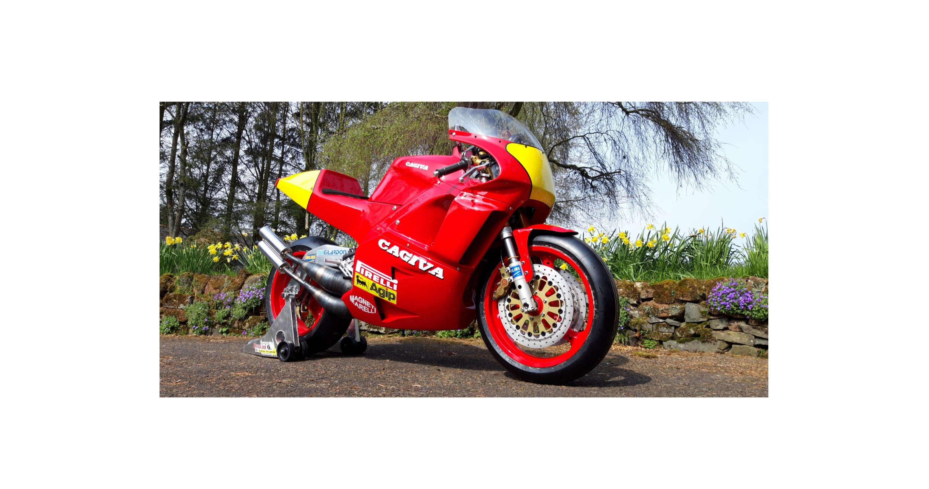 Cagiva Front Page1_edited_edited