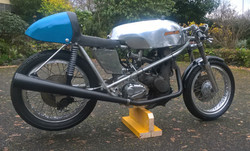 Seeley G50 Mk4 picture1