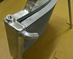 RS250 Radiator Intake Under Yoke Pic4
