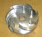 Impeller Wheel Rotax Pump Norton.jpg