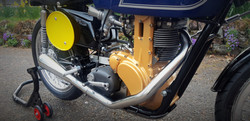 Matchless G50 pic7