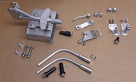 ZXR750 Bodywork Kit