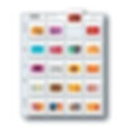 2x2-20B-WEB.jpg