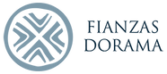 Logo-Fianzas-Dorama-grande.png