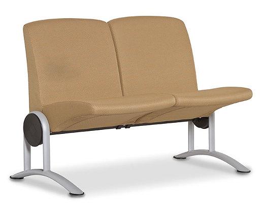 Confortable 2 Plaza Tipo D