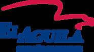 cropped-logo-el-aguila-color.png