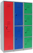 LOCKERS_1_2_3-removebg-preview.png
