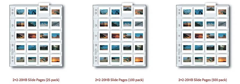 Captura de pantalla 2020-04-08 a la(s) 1