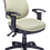 Thumbnail: Silla Operativa para Cómputo