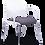Thumbnail: Silla Rewind