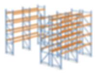 estructural.jpg