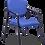 Thumbnail: Silla para Visitante Gran Confort con Brazos