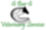 G Bar G logo.png
