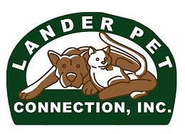 LPC Logo.png