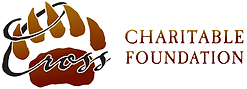 Cross Charitable Foundation.png