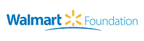 walmart-foundation.png
