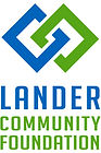 LCF_Logo_Ver_RGB.jpg