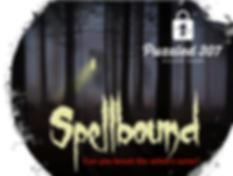 SpellBound.png