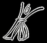 Aikido Sketch.png