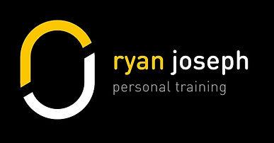 Ryan landscape logo.jpg