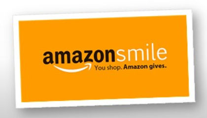 Amazon Smile - Front.JPG