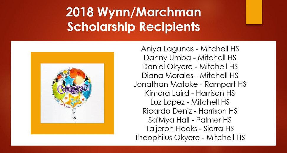 2018 Scholarship Recepients.jpg