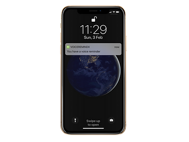 iphone-xs-mockup-22485-2.png