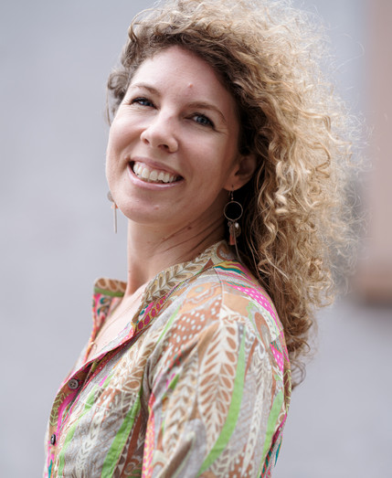 Nicole Anna Stadler