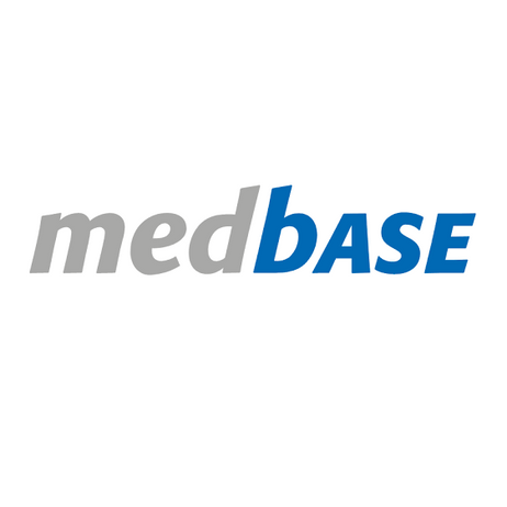 Medbase Checkup Center