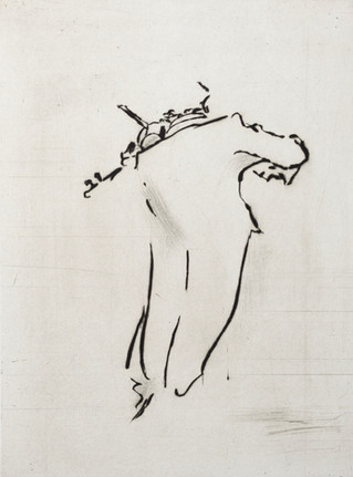 Dan Rubinstein -  Yehudi Menuhin