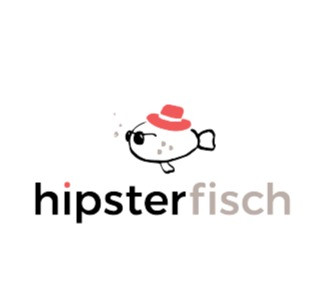 Hipsterfisch