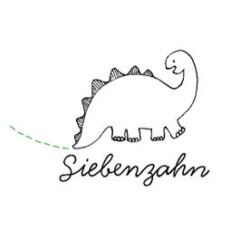 Siebenzahn
