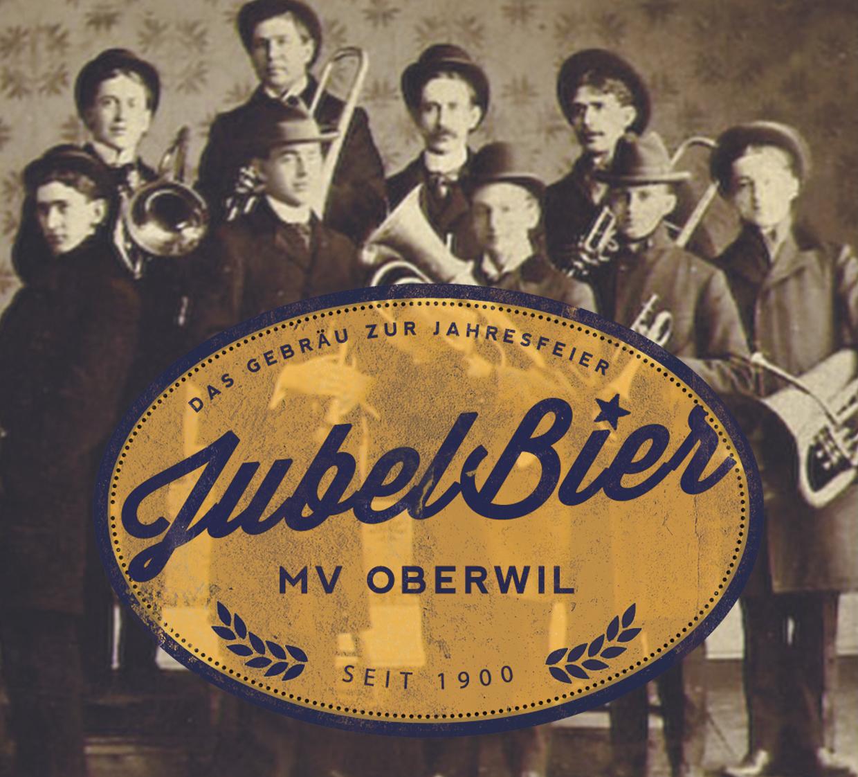 Jubel-Bier