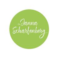 Dr. Janna Schrfenberg