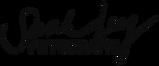 SarahLeyFoto_Logo_Schrift.png