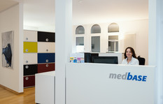 Medbase Checkup-Center