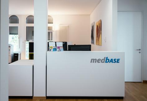 Medbase Checkup-Center