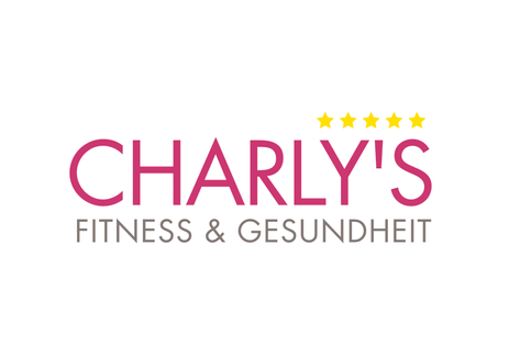 Charly's Fitness in Winterthur