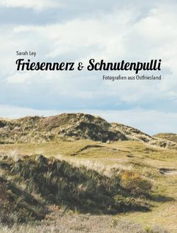 Friesennerz & Schnutenpulli