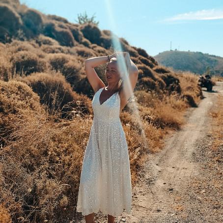 Reisetipps für 5-10 Tage Kos (Griechenland)