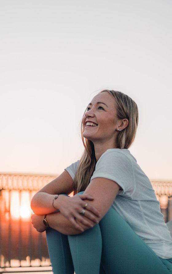 Yoga mit Hedy, Yogalehrerin Wiesbaden, Y