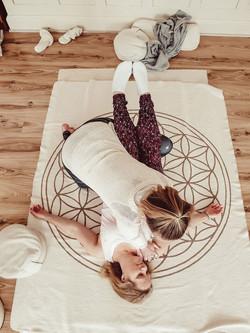 thai-yoga-massage_hedy_wiesbaden2