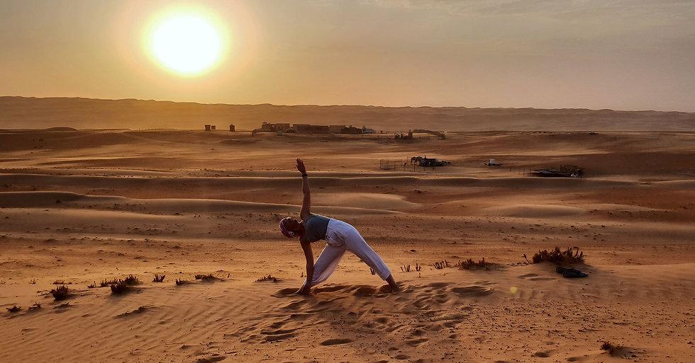 yoga-reise_hedy_wiesbaden.jpg