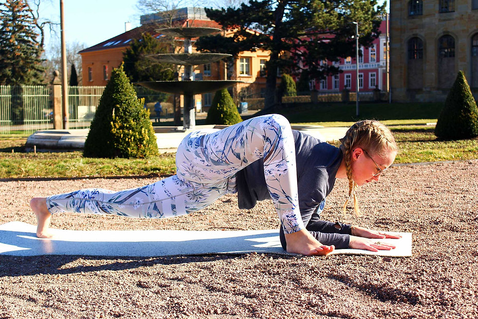yoga-lehrerin_hedy_wiesbaden.jpg
