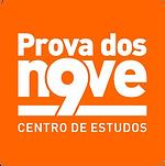 Provados9_logo.png