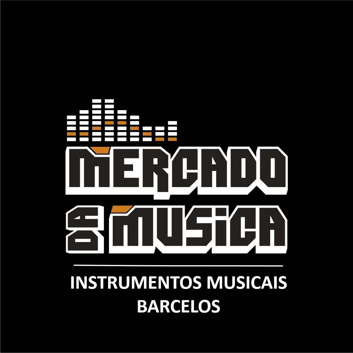 2ef95dc39 MERCADO DA MÚSICA - Instrumentos musicais em Barcelos