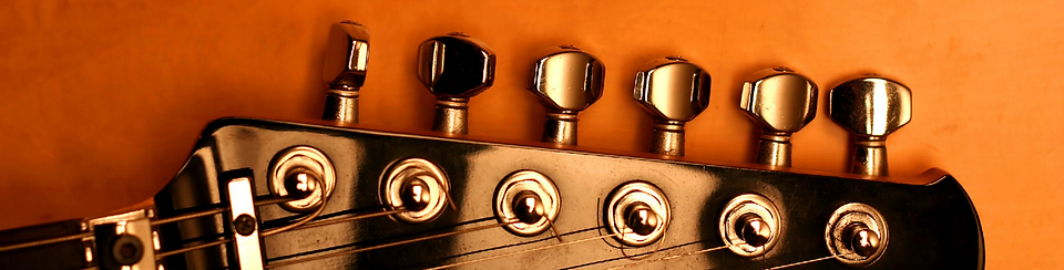 instrumentos musicais barcelos, loja de musica