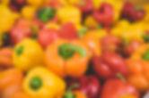 peppers-2786684_1280.jpg