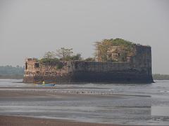 fort kelva